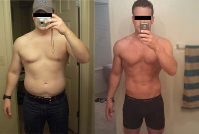 Intermittent Fasting What Is It And Are There Benefits